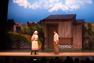 Fiddler on the Roof-956