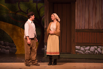 Fiddler on the Roof-959