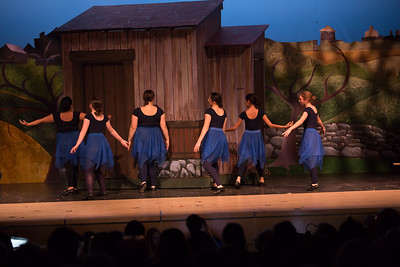 Fiddler on the Roof-972