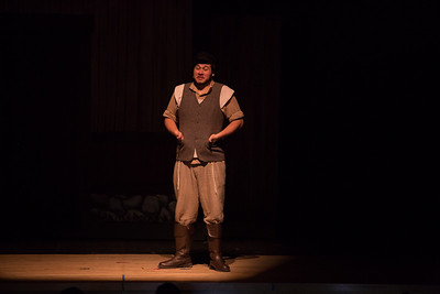 Fiddler on the Roof-955