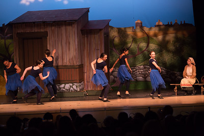 Fiddler on the Roof-975
