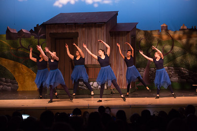 Fiddler on the Roof-969