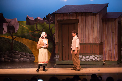 Fiddler on the Roof-957