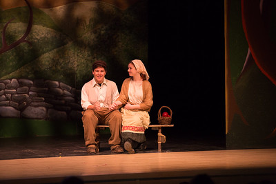 Fiddler on the Roof-962