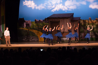 Fiddler on the Roof-970