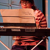 HSM Aug 23, 2009_0122