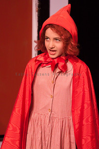 Little Red - Life in the Hood_0100