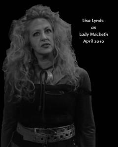 Lisa Lynds 3 Composite B&W
