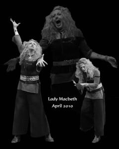 Lisa Lynds 1 Composite B&W