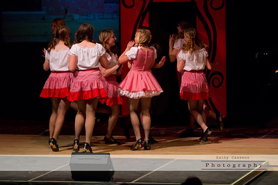 Guys and Dolls_0318