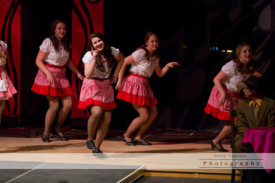 Guys and Dolls_0342