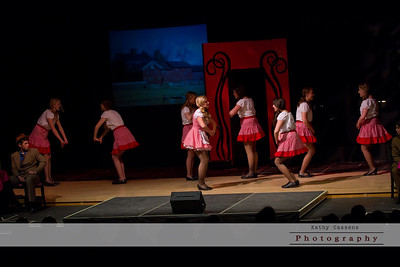 Guys and Dolls_0328