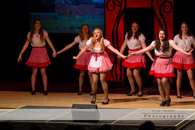 Guys and Dolls_0334