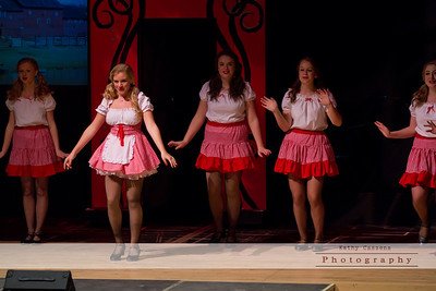 Guys and Dolls_0322