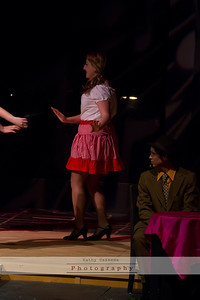 Guys and Dolls_0326