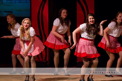 Guys and Dolls_0340