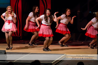 Guys and Dolls_0341