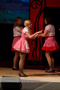 Guys and Dolls_0329