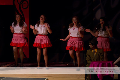 Guys and Dolls_0320