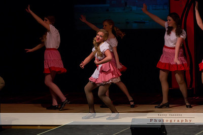 Guys and Dolls_0301