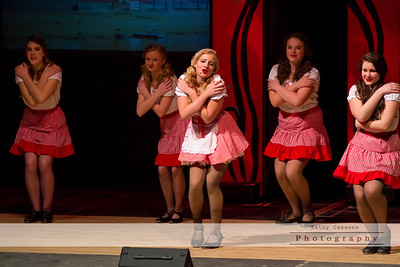 Guys and Dolls_0337