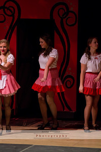 Guys and Dolls_0325