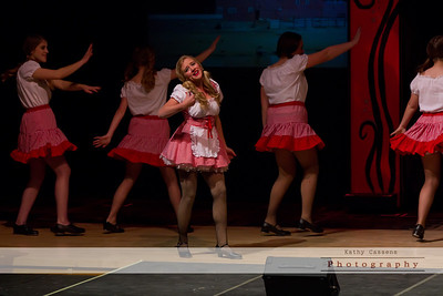 Guys and Dolls_0302
