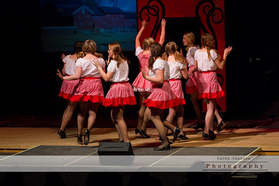 Guys and Dolls_0316