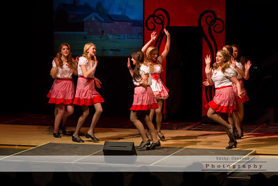 Guys and Dolls_0348