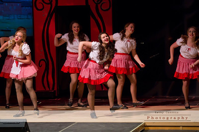 Guys and Dolls_0333