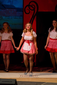 Guys and Dolls_0323