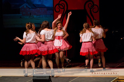 Guys and Dolls_0317