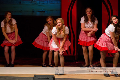 Guys and Dolls_0338