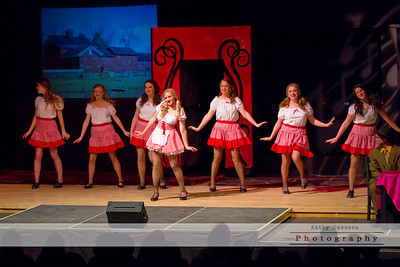 Guys and Dolls_0294