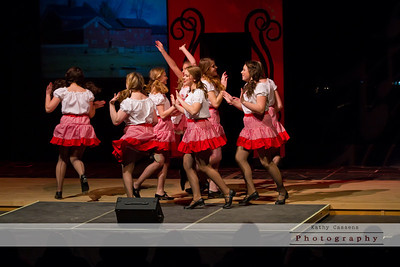 Guys and Dolls_0315