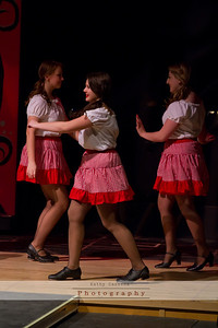 Guys and Dolls_0327