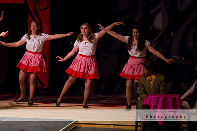 Guys and Dolls_0309