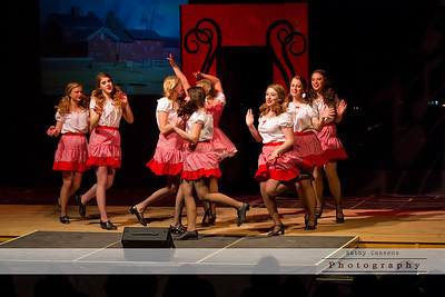 Guys and Dolls_0314