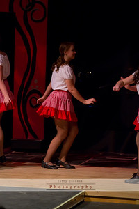Guys and Dolls_0324