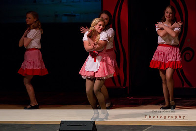 Guys and Dolls_0298
