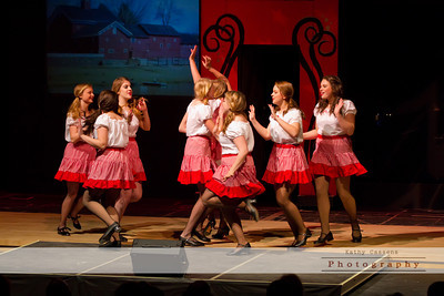 Guys and Dolls_0347