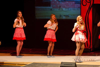 Guys and Dolls_0344