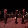 The World Goes Round -Dress Rehearsal_0829