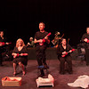 The World Goes Round - Dress Rehearsal_0438