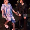 The World Goes Round - Dress Rehearsal_0638