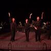 The World Goes Round -Dress Rehearsal_0830