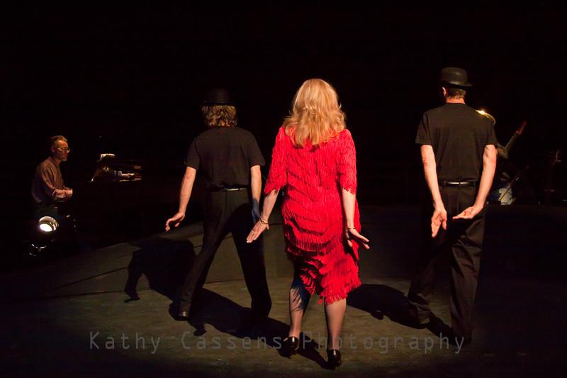 The World Goes Round - Dress Rehearsal_0312