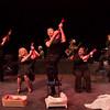 The World Goes Round - Dress Rehearsal_0439