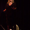 The World Goes Round - Dress Rehearsal_0705