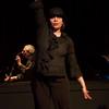 The World Goes Round - Dress Rehearsal_0373